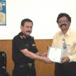 BEL receives first Green Channel Certificate