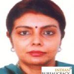 Beela Rajesh IAS TN