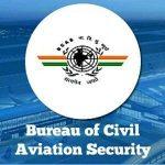 Bureau of Civil Aviation Security (BCAS)