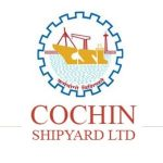 Cochin Shipyard Ltd