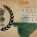 Serious Fraud Investigation Office, New Delhi