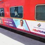 EC, Railways