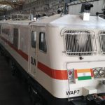 Indian Railways, GAIL sign MoU