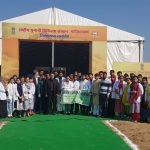 National Institute of Unani Medicine to come up at Ghaziabad