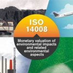 New global standard counts the cost of environmental