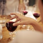 People who don't drink may still suffer harms from alcohol