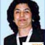 Radha R Sharma