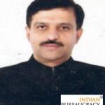 Rakesh KanwarIAS HP