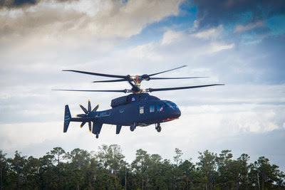 Sikorsky-Boeing