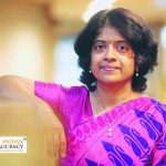 Supriya Devasthali ICAS