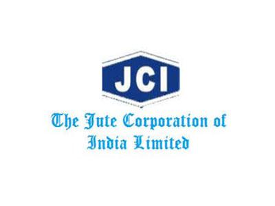 The Jute Corporation of India Ltd.(JCI)
