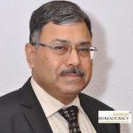 Vipin Anand LIC MD