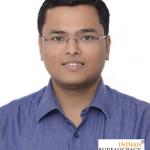 Arun Kumar IAS UP