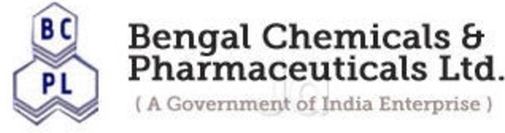 Bengal Chemicals & Pharmaceuticals Ltd. (BCPL)