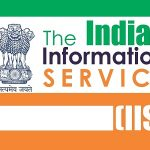 IIS (Indian Information Service)