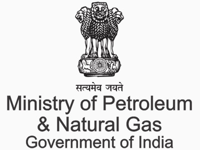 Ministry of Petroleum & Natural Gas clarifies on Oil Supply