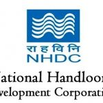 NHDC Limited