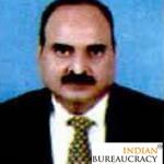 Om Prakash Rai