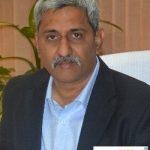 Polavarapu Mallikharjuna Prasad (PM Prasad) NCL