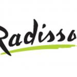 Radission logo