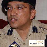 S Anand Jain IPS J&K