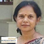 Shikha Gupta BEL