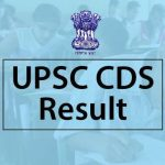 UPSC-CDS-Result_indian Bureaucrac