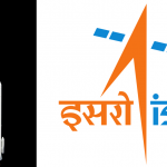 isro_Yuvika_indian bureaucracy