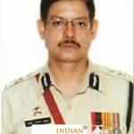 Anup Kumar SinghIPS MH