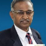 Chockalingam Thirunavukkrasu Retd. Director (Finance), BHEL