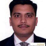 Gyaneshwar Singh IPS HP