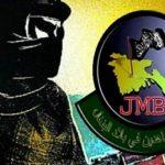 Jamaat-ul-Mujahideen-Bangladesh