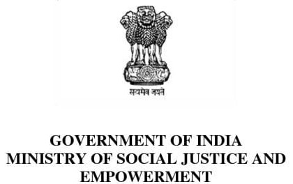 Department of Social Justice & Empowerment