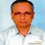 Malay Kumar DE IAS WB