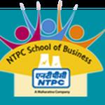 NTPC School of Business (NSB)