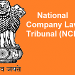 National Company Law Tribunal (NCLT)
