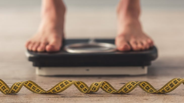 New strategy for preventing holiday weight gain finds takers