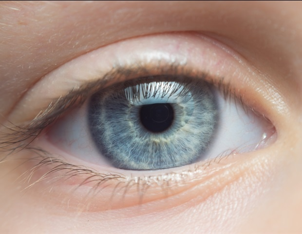 New treatment for severe dry eye disease promising in early clinical trials