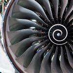 Rolls-Royce wins Trent XWB order