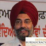 Rupinder Singh IPS