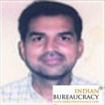 Sandeep Singh HCS
