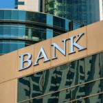 State Run Bank
