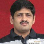 Vishal Garg IPS WB