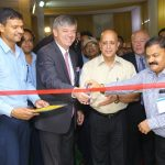 AAI inaugurates SMU