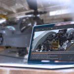 Lockheed Martin RELY3D