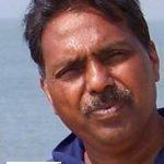 Ajay Singh Gangvar IAS