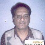 Awadhesh Kumar Pandey IPS