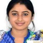 Bhavani Sri N IAS