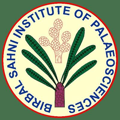Vandana Prasad appointed Director- Birbal Sahni Institute of Palaeosciences, Lucknow