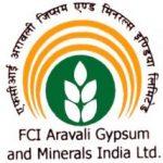 FCI Aravali